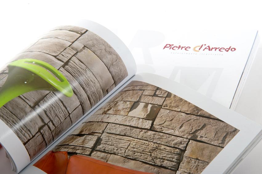 Pietre d arredo l 39 arte grafica for Colmef pietre d arredo